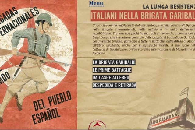 LR_02italiani-brigata-garibaldi