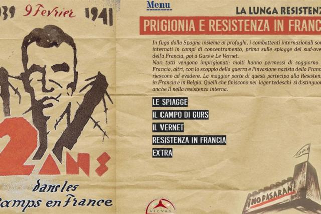 LR_03prigionia-resistenza-in-Francia