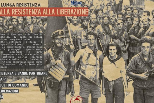 LR_05-dalla-Resistenza-alla-Liberazione