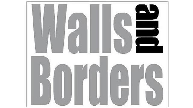 walls&borders-locandina-orizzontale