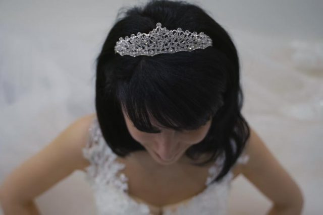 Prenses-Model