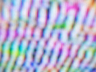 06 videoripresa sorvegliata frame005