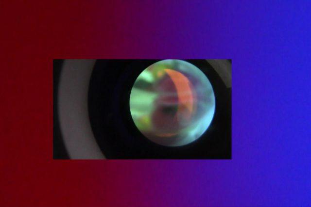 33 VIDEOPTICALART 70 013