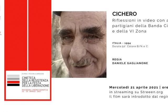 CICHERO3