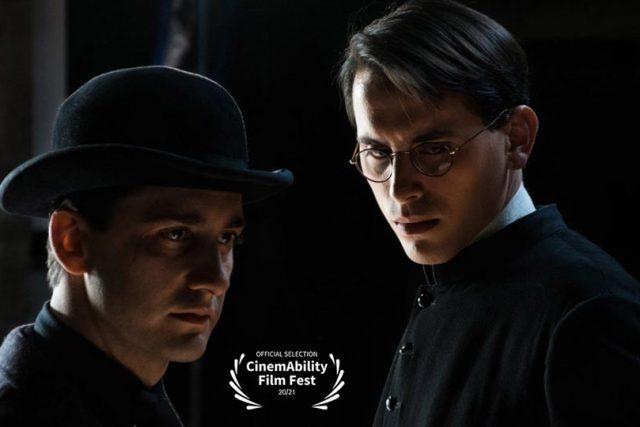 CAFF-selezione-film_Oltre-la-bufera–Logo